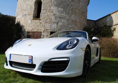 Porsche-Boxster-981-1