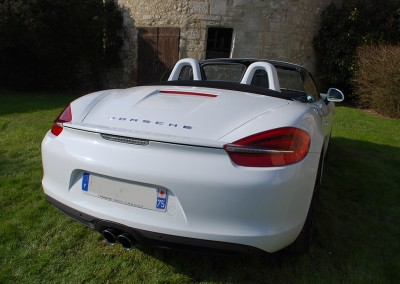 Porsche-Boxster-981-3