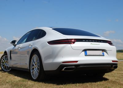 Porsche-PANAMERA-Elite-location-Normandie-(3)