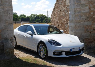 Porsche-PANAMERA-Elite-location-Normandie-(4)