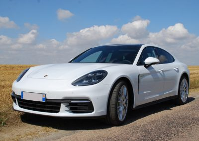 Porsche-PANAMERA-Elite-location-Normandie-(5)