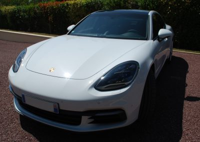 Porsche-PANAMERA-Elite-location-Normandie-(7)