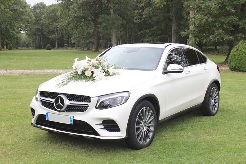 elite location voiture luxe mariage normandie paris ile de france (9)